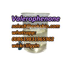 Russia Ukraine valerophenone 1009-14-9 5337-93-9 49851-31-2 - Изображение 3