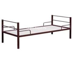 Купить дешево кровати металлические оптом - Изображение 4