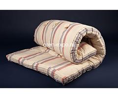 С доставкой по стране реализуем кровати металлические - Изображение 8