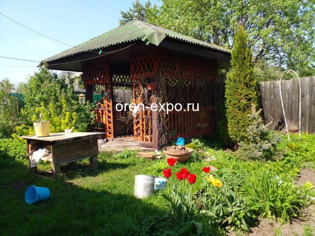 Продам усадьбу в Тверской области д.Стрельчиха - 3