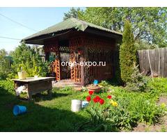Продам усадьбу в Тверской области д.Стрельчиха - Изображение 3