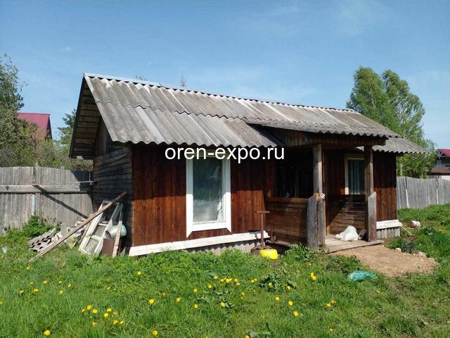 Продам усадьбу в Тверской области д.Стрельчиха - 4