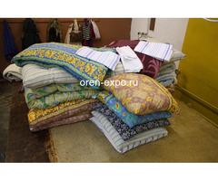 От производителя кровати металлические дешево - Изображение 8