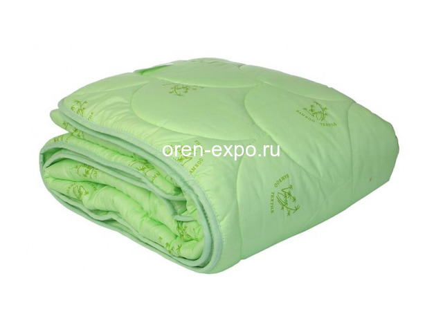Для турбаз купить кровати металлические - 8