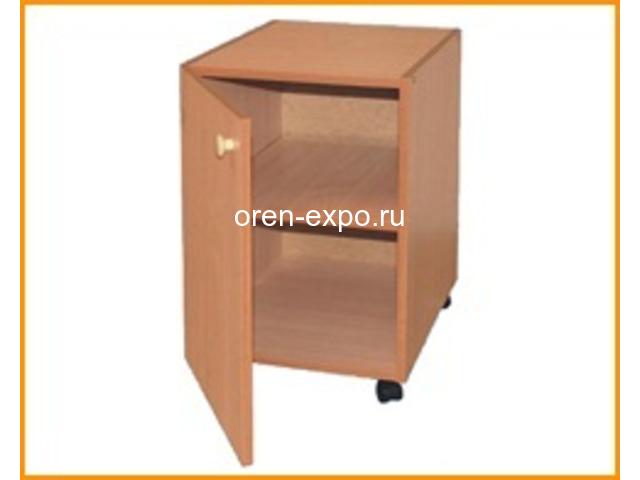 Долговечные кровати металлические в санатории - 6