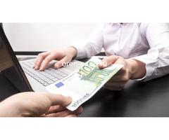 Предложение международного кредита по ставке 3% - Изображение 1