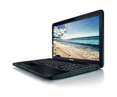 Ноутбук Toshiba C660 в идеальном состоянии