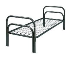 Металлические кровати для санаториев, домов отдыха - Изображение 3