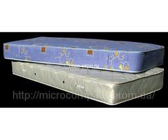 Металлические кровати для санаториев, домов отдыха - Изображение 6