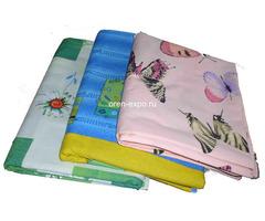 Кровати металлические двухъярусные, трехъярусные под заказ - Изображение 6