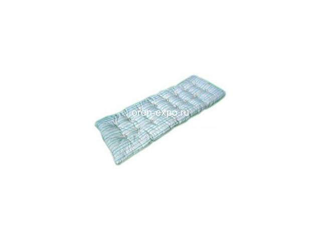 Качественные кровати металлические для хостелов, больниц - 6