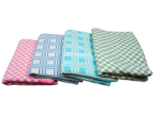 Прочные одноярусные кровати для строительных вагончиков, бытовок - 6