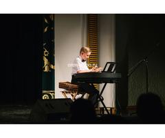 Уроки по фортепиано для детей и взрослых - Изображение 3