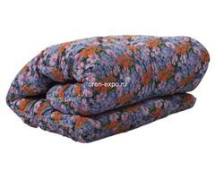Кровати металлические по цене производителя с доставкой - Изображение 6