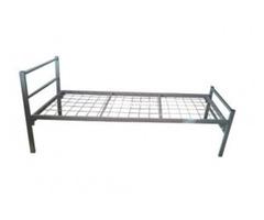 Купить дешевые кровати металлические, железные кровати в больницы - Изображение 4