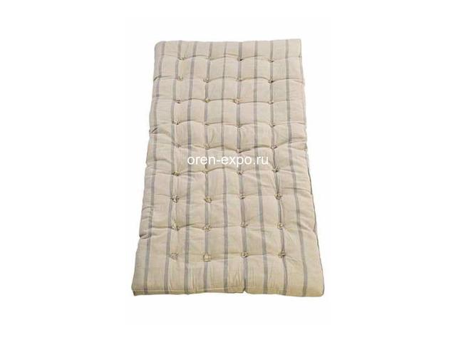 Купить дешевые кровати металлические, железные кровати в больницы - 6