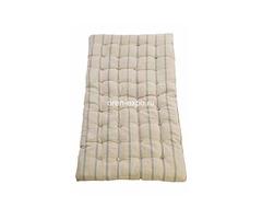 Купить дешевые кровати металлические, железные кровати в больницы - Изображение 6
