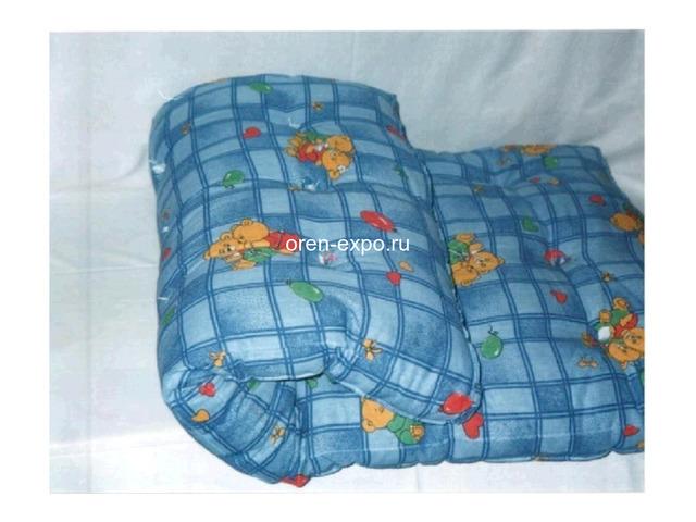 Металлические кровати для гостиниц, одноярусные, двухъярусные - 6