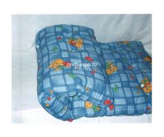 Металлические кровати для гостиниц, одноярусные, двухъярусные - Изображение 6