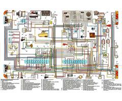 Автоэлектрик, автодиагностика, выезд, Волгоград - Изображение 7