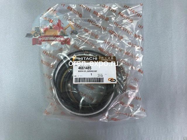 Ремкомплект г/ц стрелы Hitachi ZX200-3 4661485 (4654421) - 1