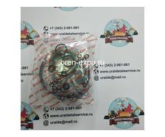 Ремкомплект основного насоса 4467592 Hitachi ZX330, ZX330-3, ZX330-3G, ZX330-5G NOK - Изображение 1