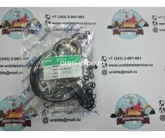Ремкомплект основного насоса 4467592 Hitachi ZX330, ZX330-3, ZX330-3G, ZX330-5G NOK - Изображение 2