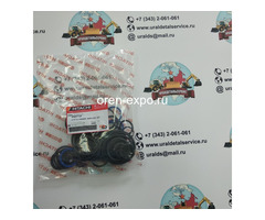 Ремкомплект гидрораспределителя 4S00735 Hitachi ZX330-1, ZX330-3G, ZX350-3G, ZX360-3G - Изображение 1