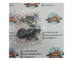 Ремкомплект гидрораспределителя 4S00735 Hitachi ZX330-1, ZX330-3G, ZX350-3G, ZX360-3G - Изображение 2