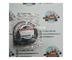 Ремкомплект основного насоса 4467592 Hitachi ZX330, ZX330-3, ZX330-3G, ZX330-5G - Изображение 1