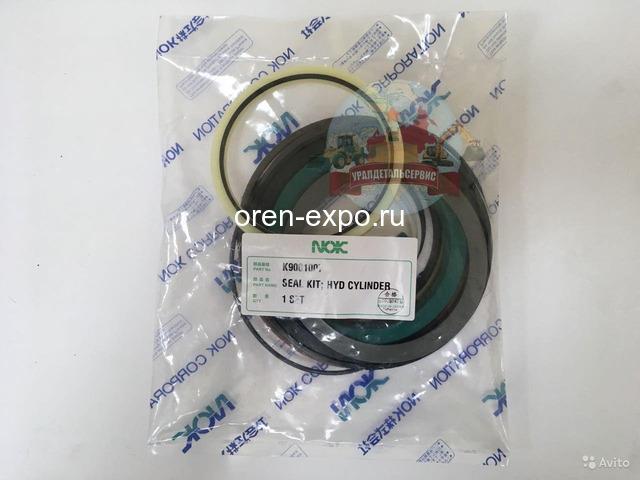 Ремкомплект г/ц стрелы Doosan K9001007 (401107-00274A) NOK - 1
