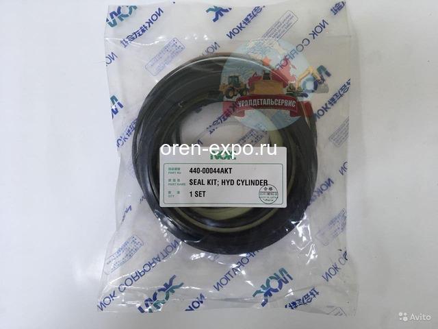 Ремкомплект г/ц рукояти Doosan S250LC-V 440-00044АКТ (401107-00201A) NOK - 1
