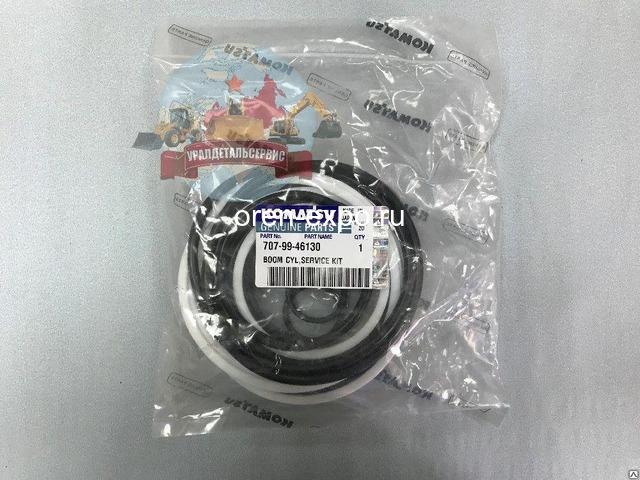 Ремкомплект г/ц стрелы Komatsu PC200-7 707-99-46130 - 1
