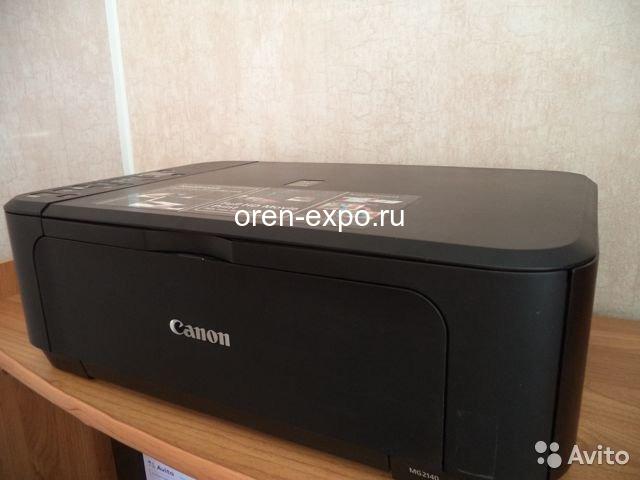 Продаю принтер - 2