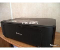 Продаю принтер - Изображение 2