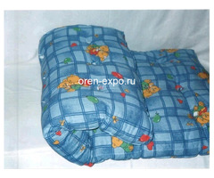 Кровати металлические для учебных заведений - Изображение 8