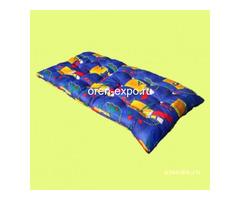 Кровати металлические для детских лагерей с доставкой - Изображение 8