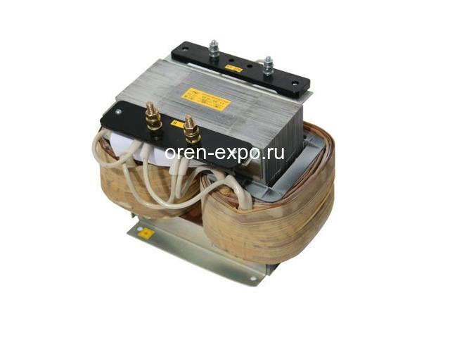 Трансформаторы - 2