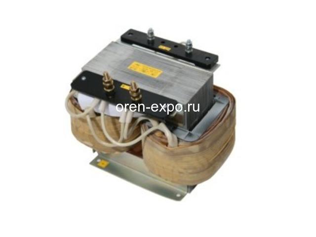 Трансформаторы - 3