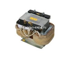 Трансформаторы - Изображение 3
