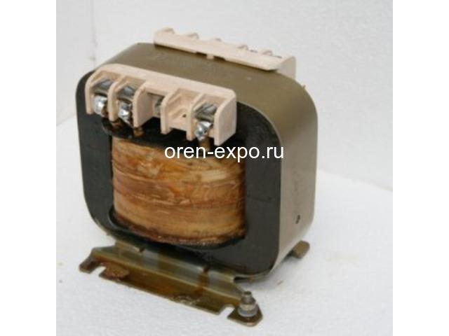 Трансформаторы - 6