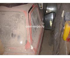 Запорожец ЗАЗ-968М - Изображение 1