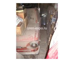 Запорожец ЗАЗ-968М - Изображение 2