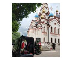 Ритуальные услуги в Москве. Круглосуточно - Изображение 7