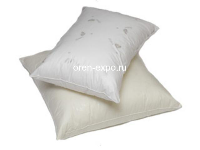 Кровати металлические прочные, дешево - 7
