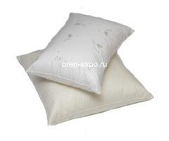 Кровати металлические прочные, дешево - Изображение 7