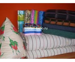 Высокопрочные кровати металлические для домов отдыха - Изображение 7