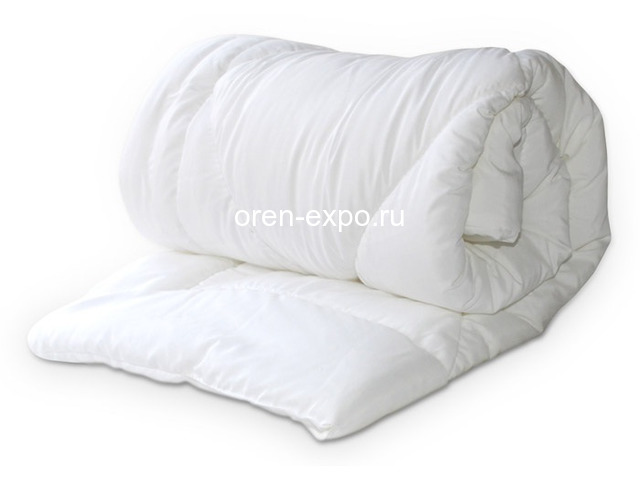 Высокопрочные кровати металлические для домов отдыха - 8