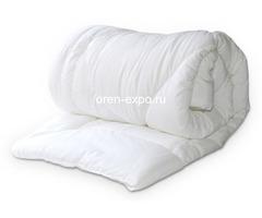 Высокопрочные кровати металлические для домов отдыха - Изображение 8