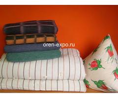 Одноярусные кровати металлические эконом класса - Изображение 8
